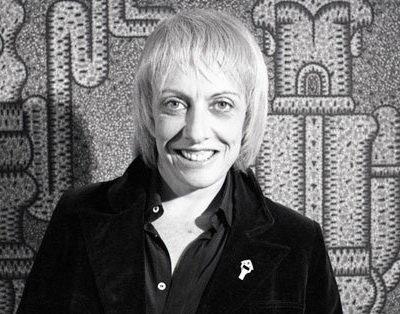 Phyllis Kind, Art Dealer Who Took In Outsiders, Dies at 85
