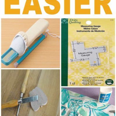 These are the BEST beginner sewing tools I've ever seen! Glad to have found these sewing hacks for beginners. Definitely pinning for