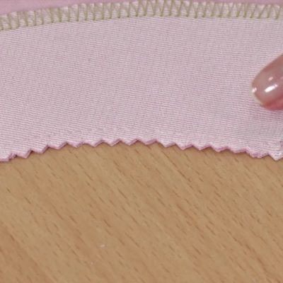 A Shortcut for Clipping Seam Allowanced | Sewing Tips