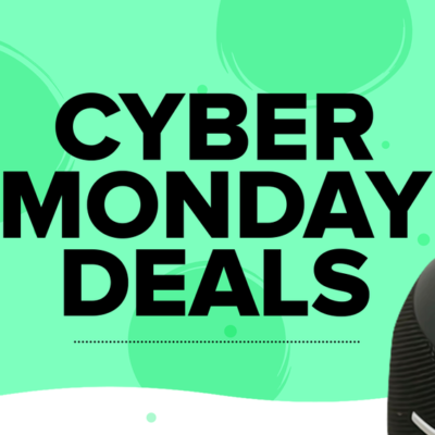 Amazon Cyber Monday 2019: the best deals available now – CNET