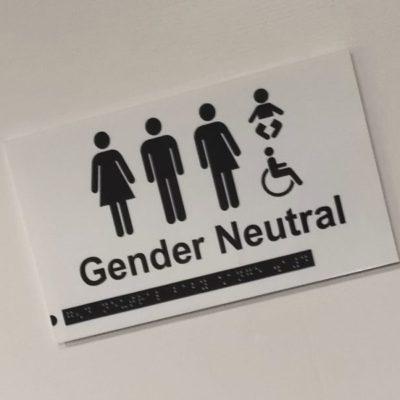 Salesforce researchers claim new method mitigates AI models' gender bias