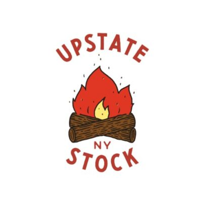 UPSTATE STOCK IS HIRING A PRODUCTION ASSISTANT IN EAST WILLIAMSBURG (NYC)