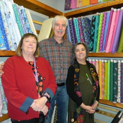 Mooresville business to close its doors | Local News – Mooresville Tribune