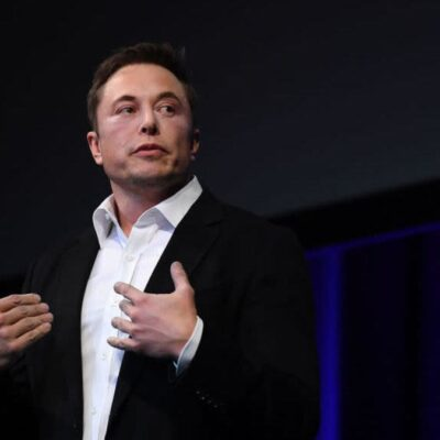 What to Know About Neuralink, Elon Musk's Brain-Computer Interface Project
