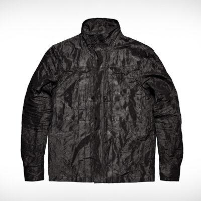 Vollebak Indestructible Jacket
