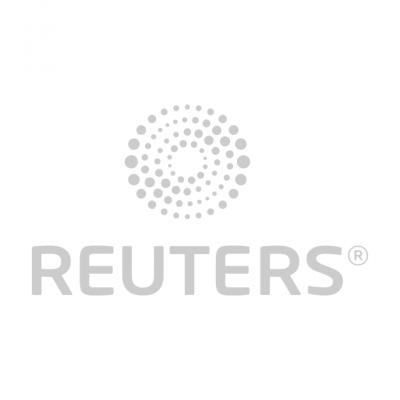 Australian prosecutors drop needles in strawberries charge against woman – Reuters