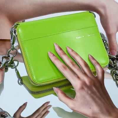 KARA Is Hiring A Fashion Accessories Designer In New York, NY